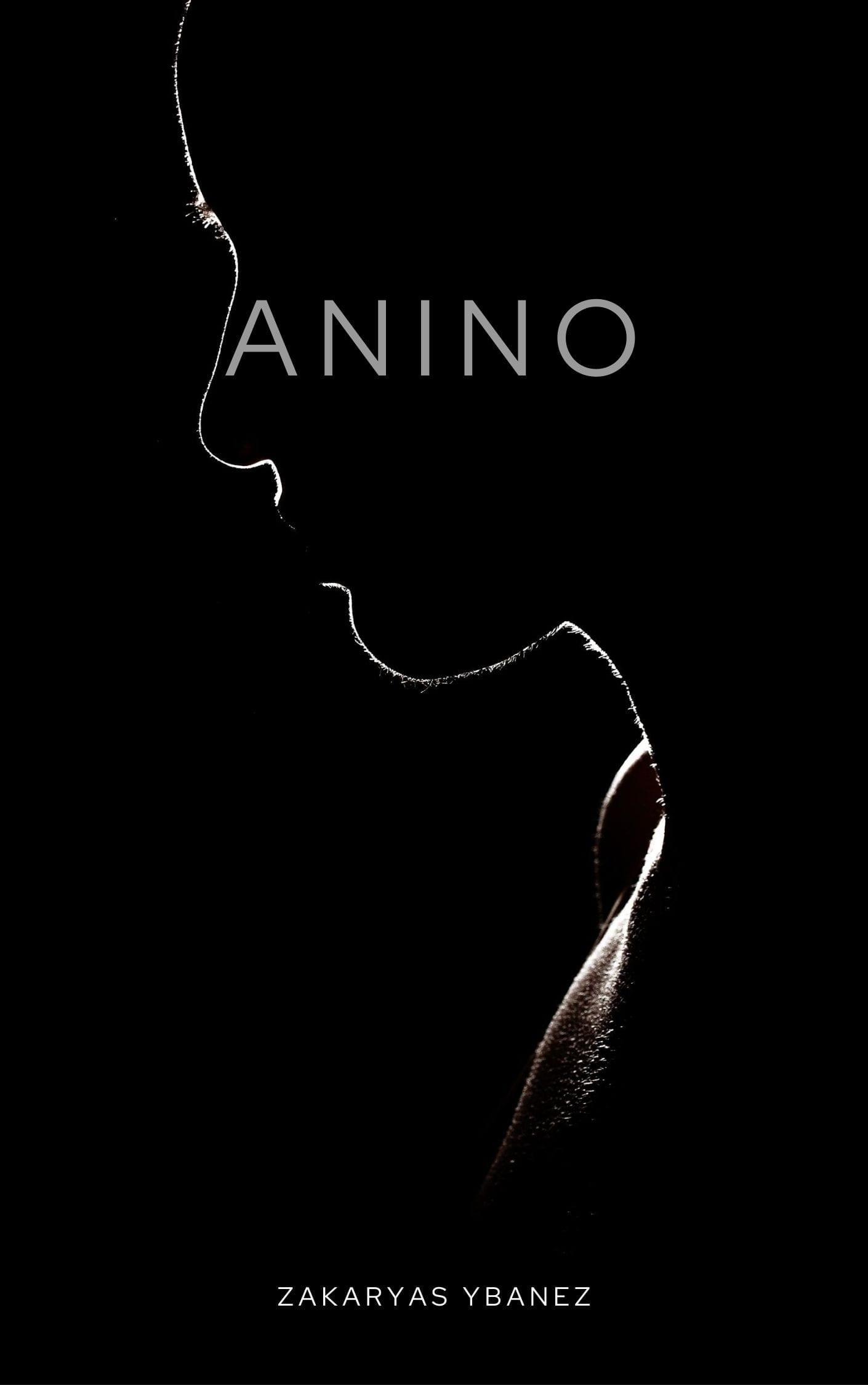 ANINO