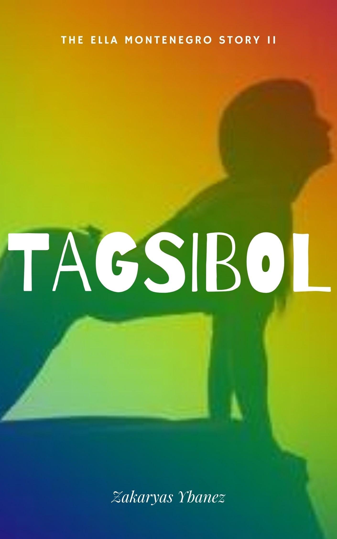 TAGSIBOL
