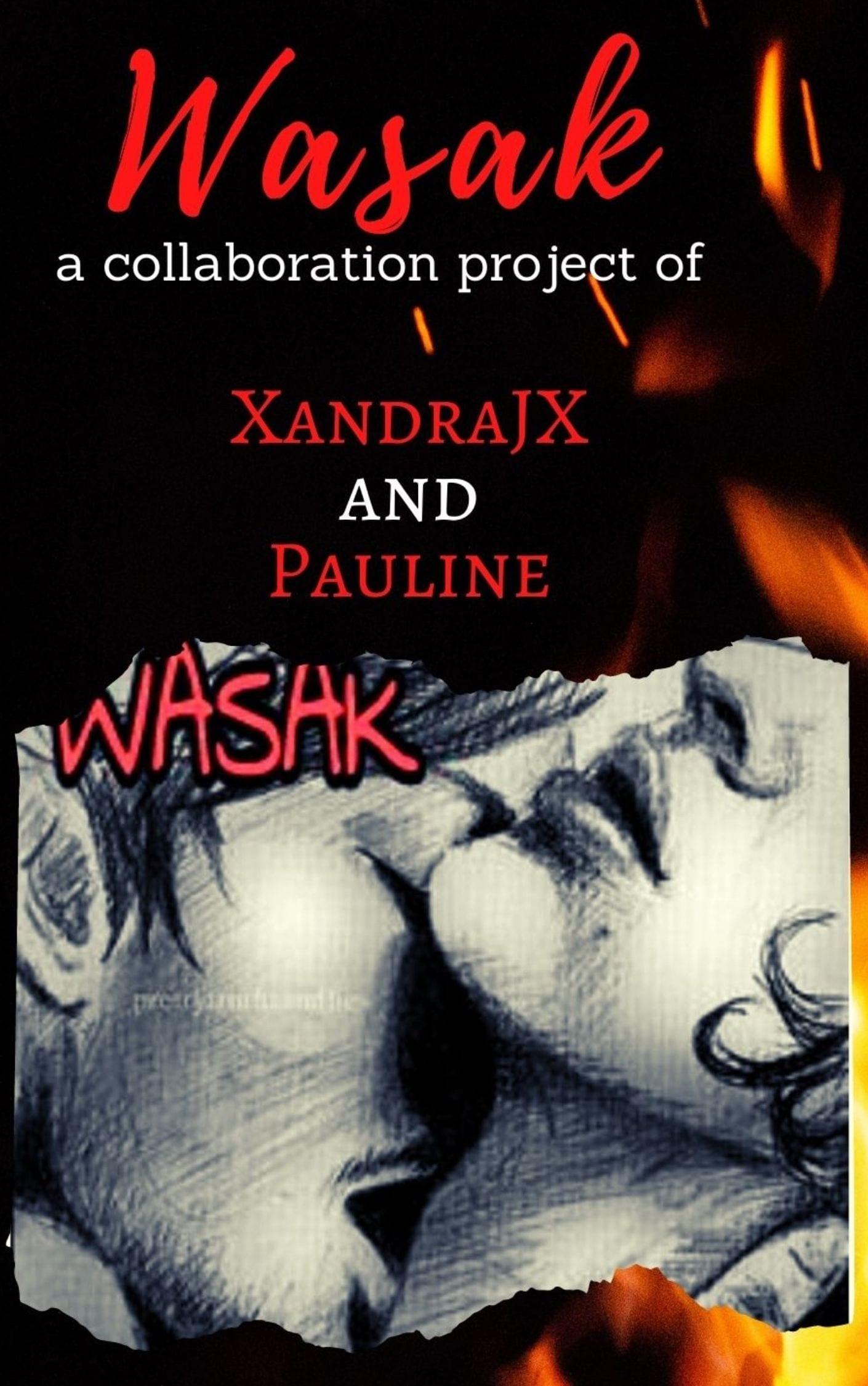 wasak