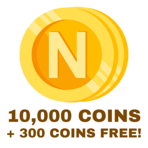 Basic Coins Package