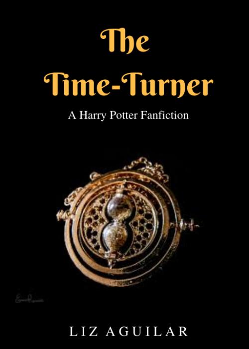 The Timeturner3